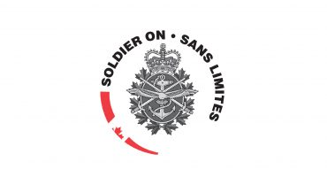 Soldier On Canada